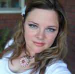 dance Louisville testimonial jennifer