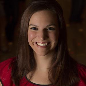 Emily Larsen