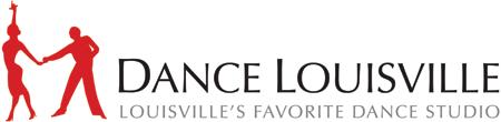 Dance Louisville
